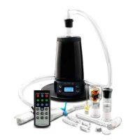 inhalator parownik do suszu