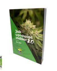 jak uprawiać marihuanę