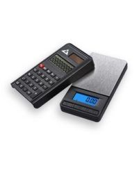 waga kalkulator ON BALANCE