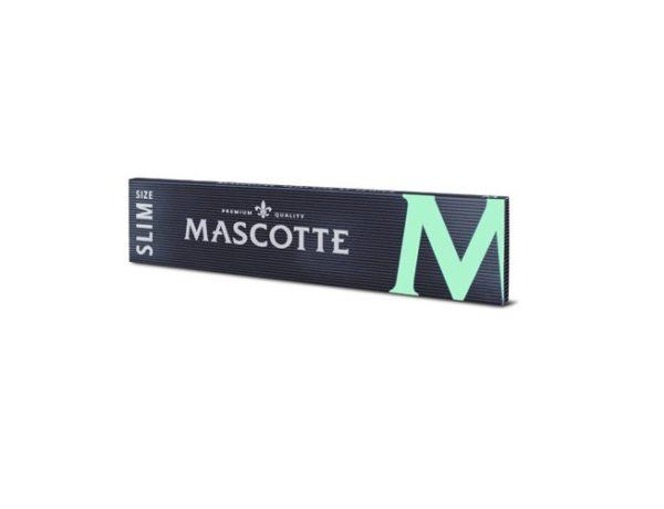Bletki Mascotte slim M-serie