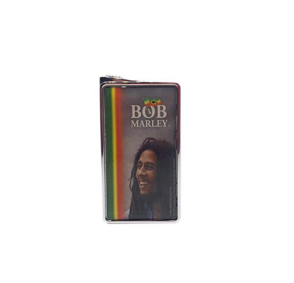 Zapalniczka Bob Marley