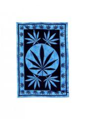 Gobelin niebieski