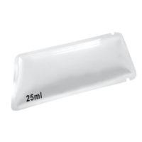 syntetyczny 25 ml sztuczny mocz antytest narkotykowy