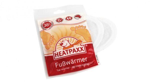 heatpaxx poduszka ogrzewajaca syntetyczny mocz