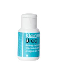 Kleaner Urea syntetyczny mocz
