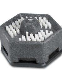 coolbox maszyna do skręcania jointów skrętów 120 szt. profesjonalna
