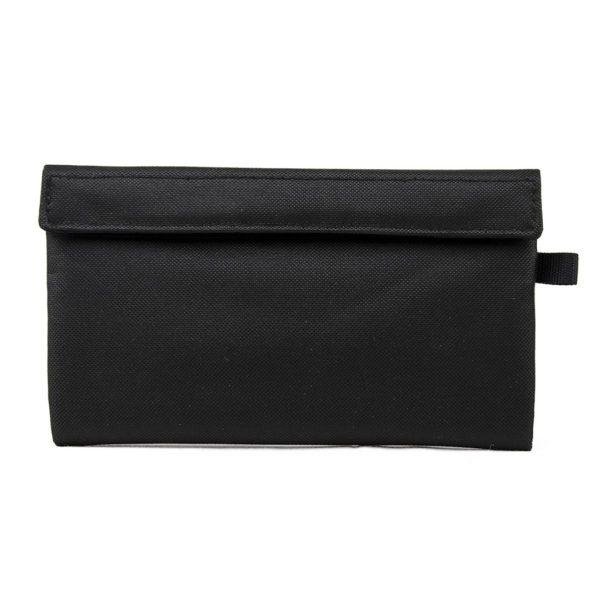 money bag saszetka antyzapachowa pochłania zapach