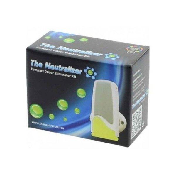 Compact Kit The Neutralizator 40 ml