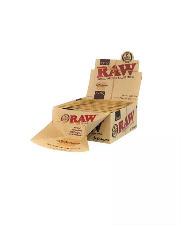 rawbletkibox