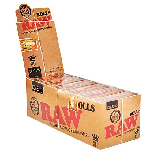 rawrollsbox