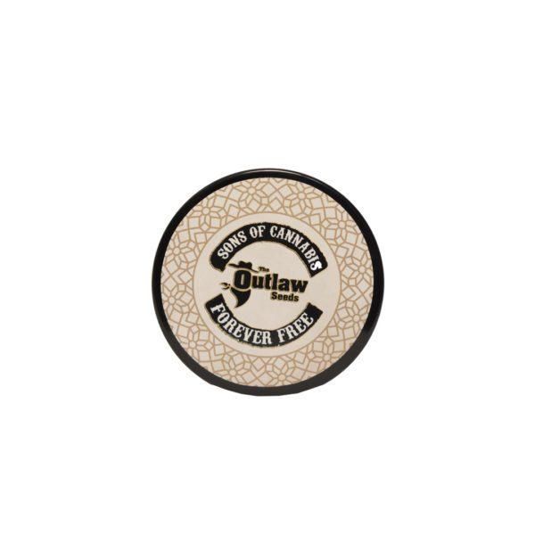 Susz CBD Premium The Fire Sherb