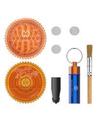Side Kit - Zestaw akcesoriów do Mighty+ Crafty+ Storz&Bickel akcesoria