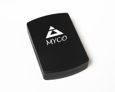 Waga mini Myco ON BALANCE