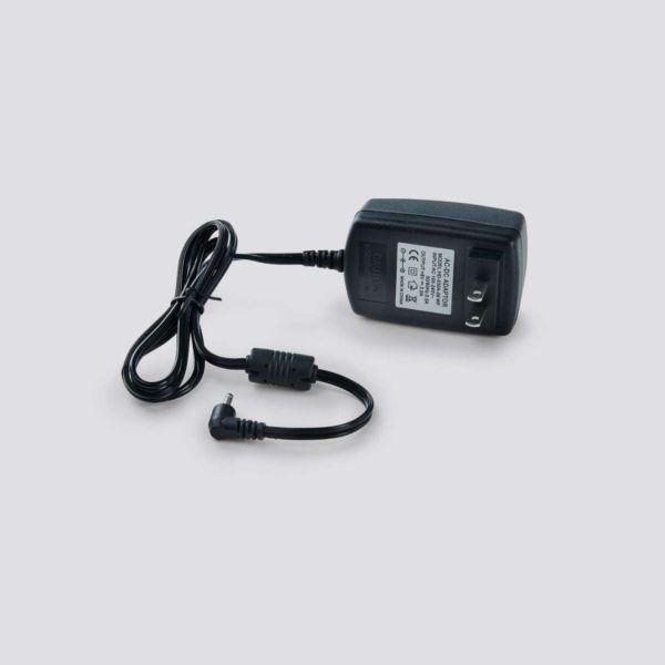 gemmacert-pro-adapter-zasilacz ladowarka