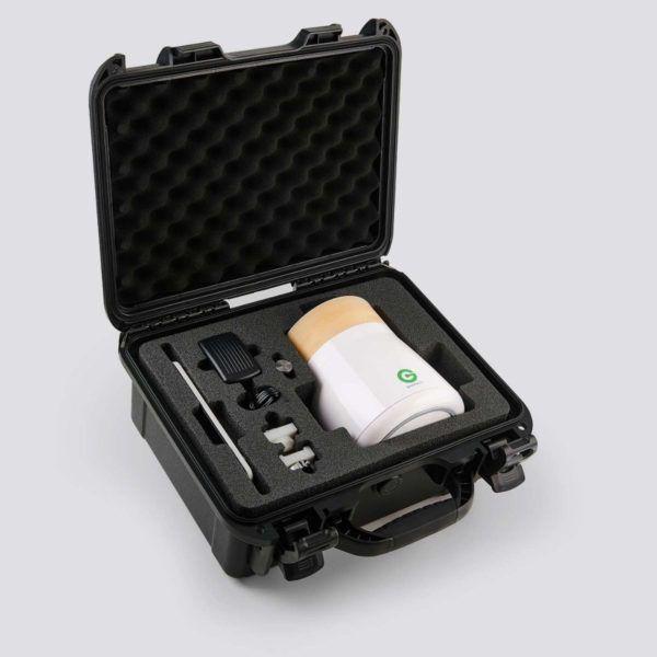 gemmacert-pro-case-walizka futerał