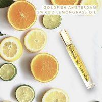 goldfish amsterdam cbd